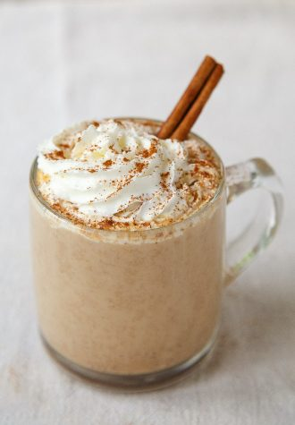 Point-Counterpoint: PSL