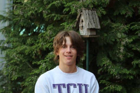 Photo of Drew Stangelo