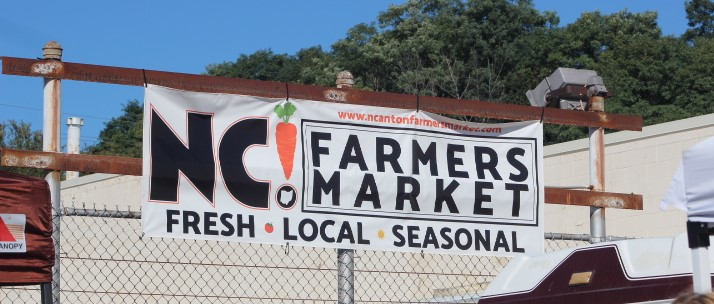 NC+Farmers+Market