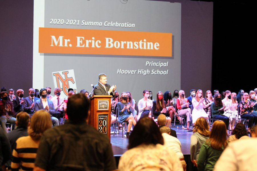 Celebrating Scholarship